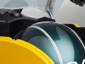 Bultaco Raptain - Imagen de Bultacto SPORT Classic