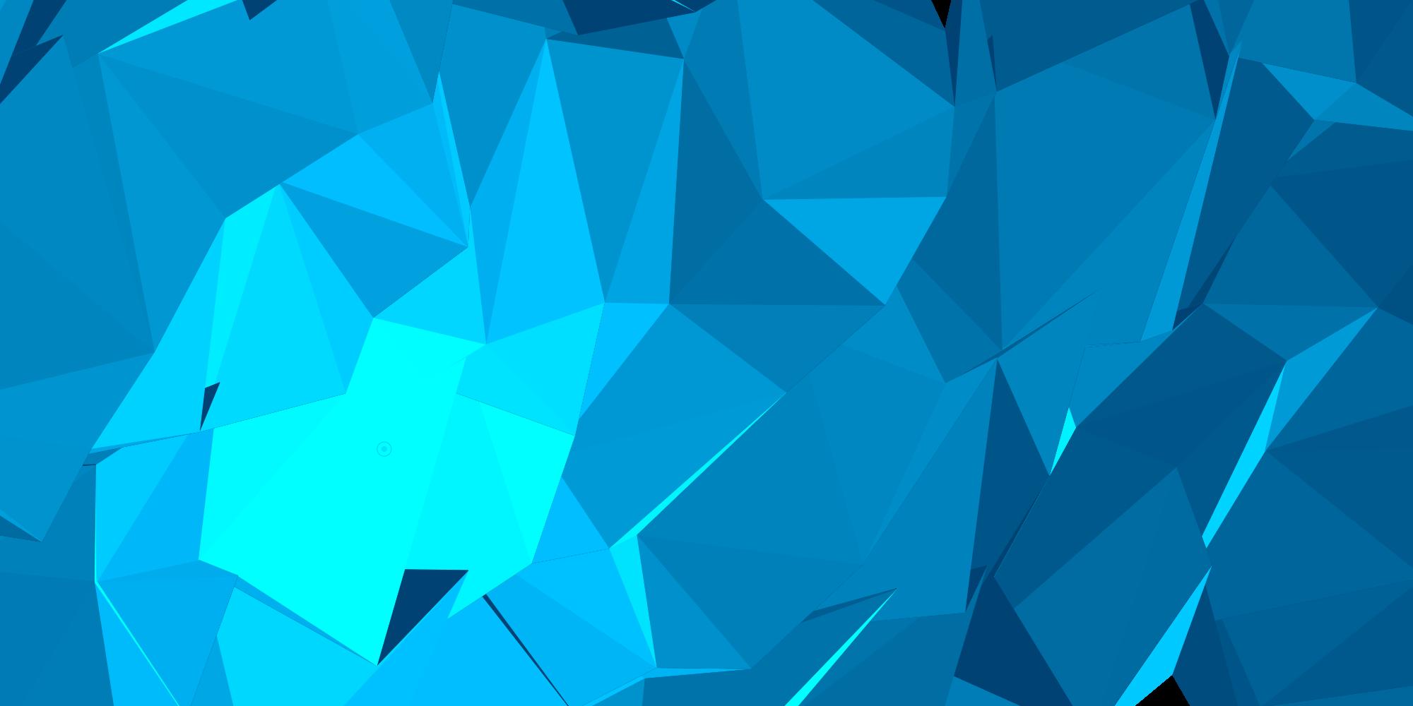 Crea tus fondos abstractos con una herramienta online for Wallpaper interactivo