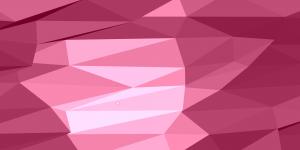 Herramienta gratuita para crear fondos abstractos como el que véis en la imagen