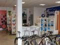 Proyecto de interiorismo retail de BecBarcelona