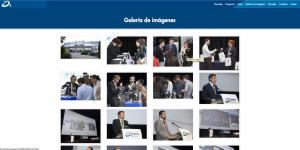 Galería de imágenes del evento de DENTSPLY Implants