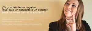 Guía Jessica Goldman