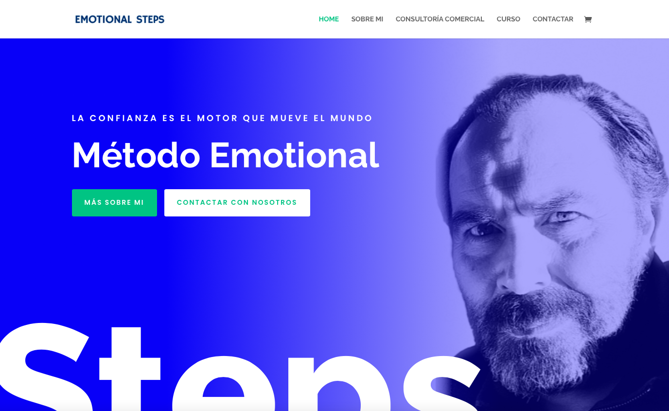 emotional, web